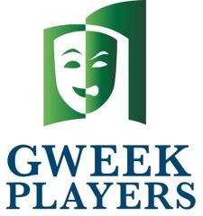 Gweek Players